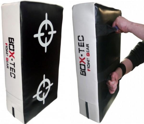 Fight Gear Kick‐Pad