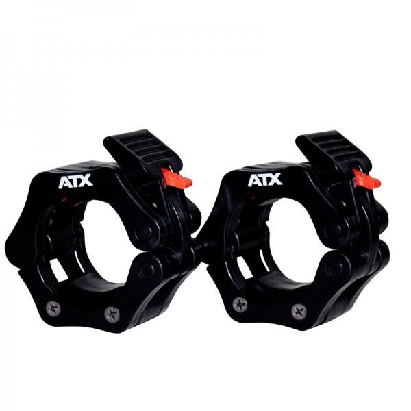 ATX-Kompressionsverschluß - PRO, mit Sicherung