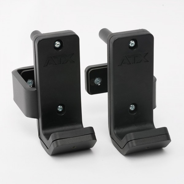 ATX Kompakt J-Hooks Type V