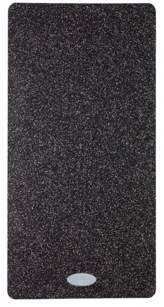 """Unterlegmatte """"Floor Protect Premium"""" 200x100x04cm"""