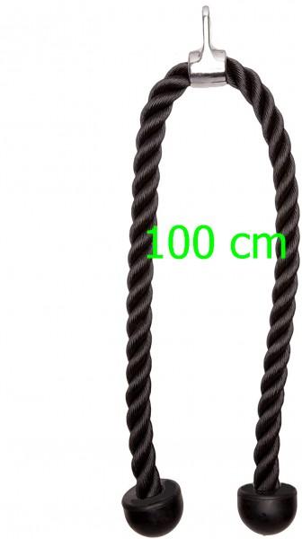 Trizeps-Tau - 100 cm - NEU