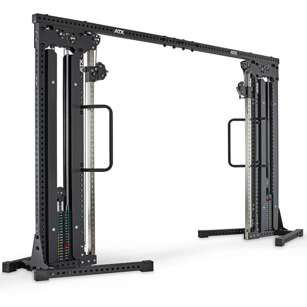ATX® CABLE CROSSOVER - 2 X 90 KG 800 SERIES