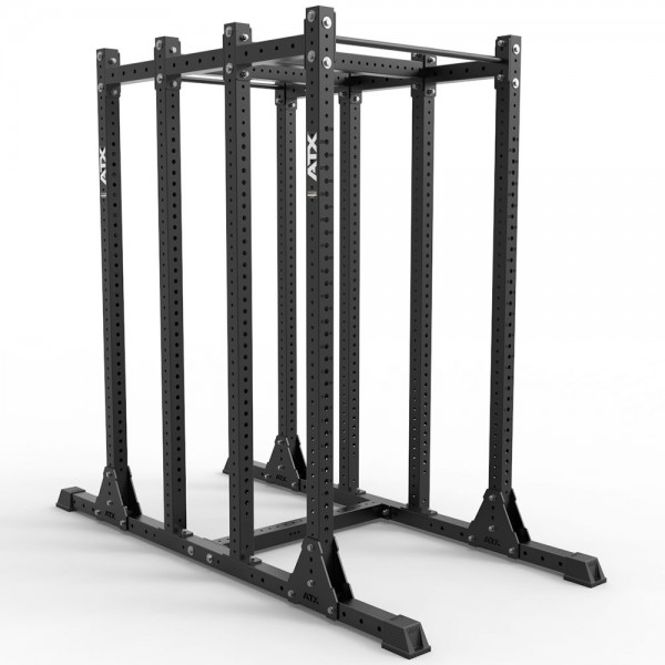 ATX® Double Sided Squat Station -240-F-II
