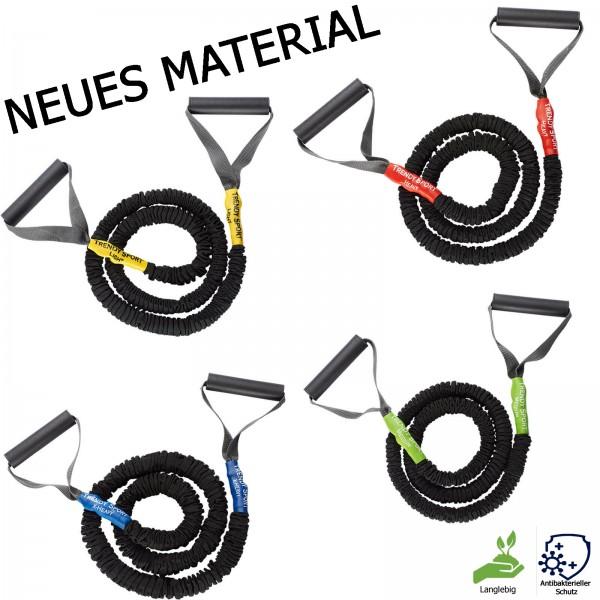 PREMIUM TUBES - POWER SLEEVE - Länge 160cm - Neues Material