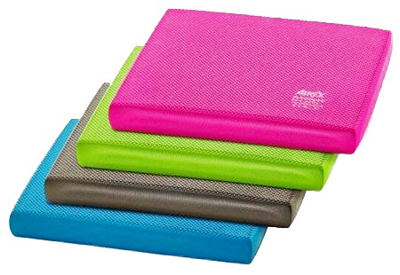 Balance Pad Elite ‐ Prävention und Rehabilitation ‐