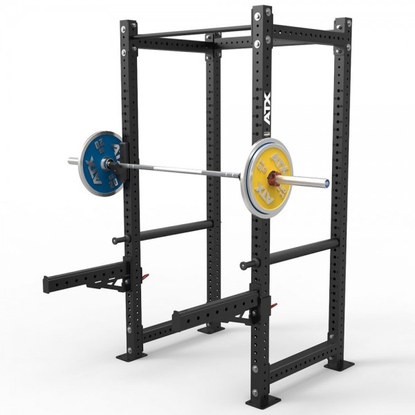ATX® Power Rack 230‐M-FULL