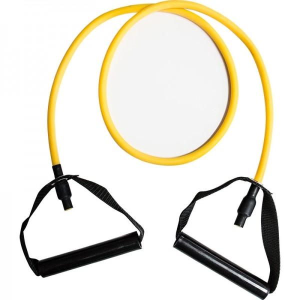 Fitness‐Tube Standard