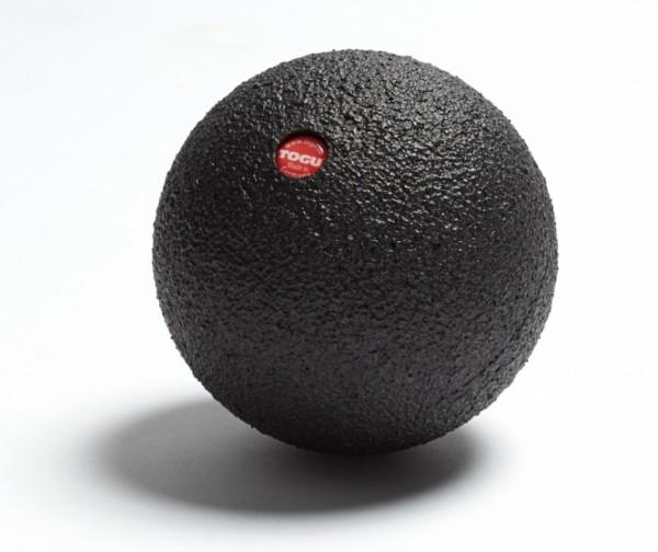 TOGU® Blackroll® Ball 8 oder 12 cm