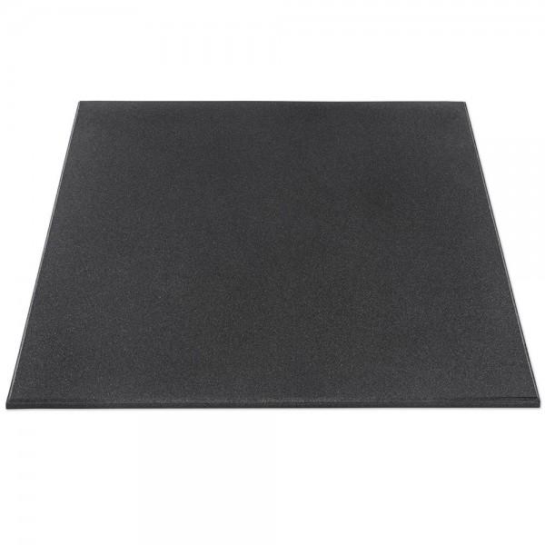 Bodenschutzplatte - ExtraSafe - 1000 x 1000 x 15 mm REACH + CFL