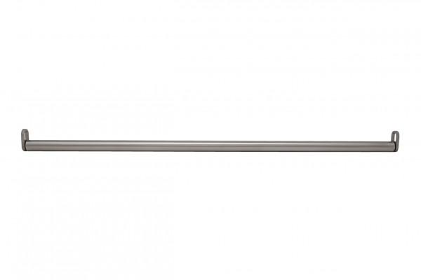 Trapez-Stange.......drehbar und freihängend - 103 cm