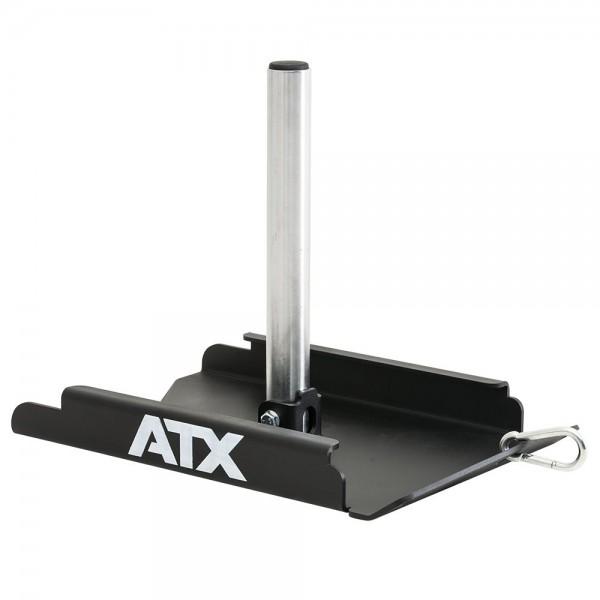ATX® DRAG SLED - GEWICHTSSCHLITTEN