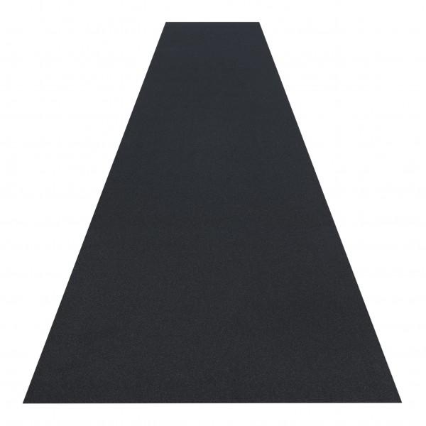 KUNSTRASEN - Einfarbig 10m X 200cm / 5 verschiedene Farben