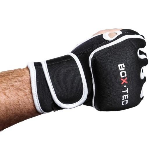 Weight Gloves ‐ Gewichtshandschuhe