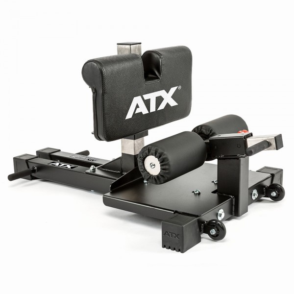 ATX® Sissy Squat Master PRO für Kniebeugen