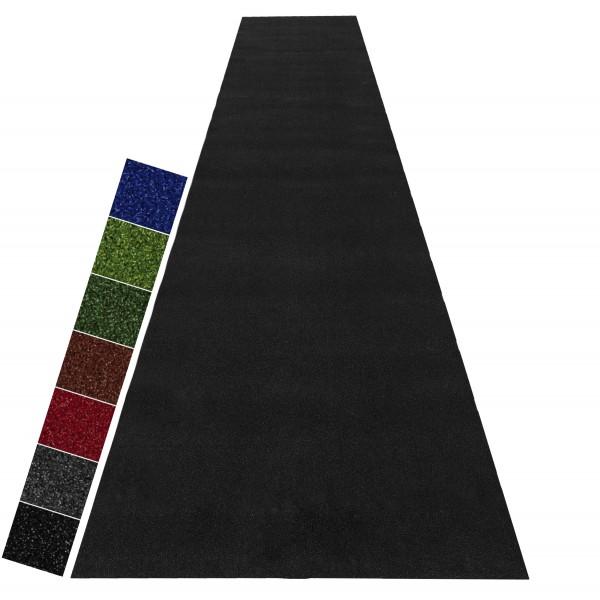 Breite + Länge nach Wahl - Einfarbig - Option 1