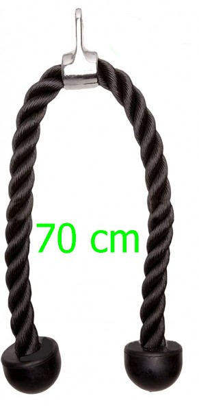 Trizeps-Tau - 70 cm -SPECIAL-DEAL-
