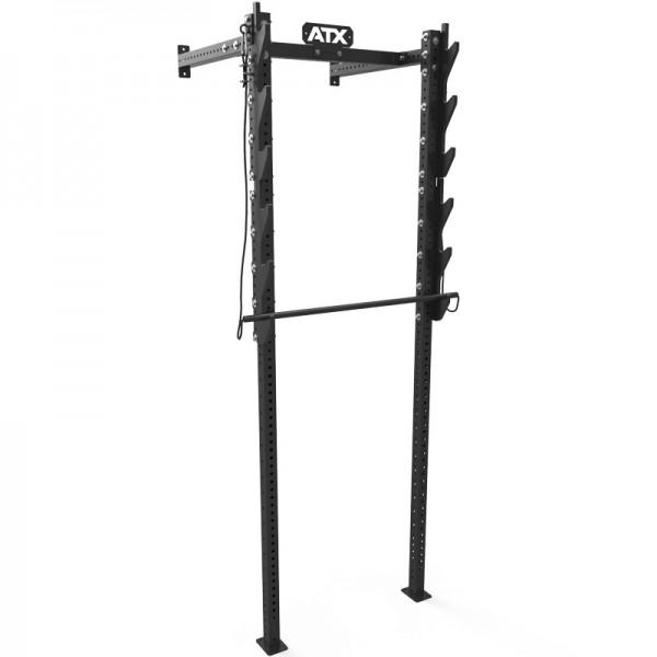 ATX Salmon Ladder W-380