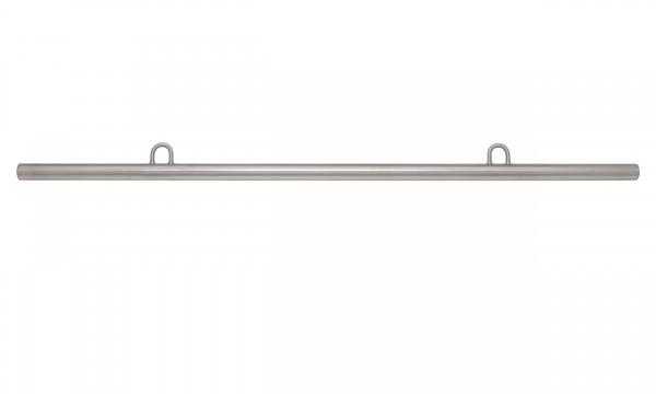 Trapez-Stange Ösen oben - 110 cm