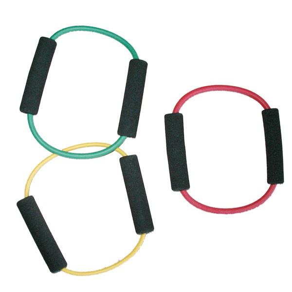 Loop-Tubes - Ring