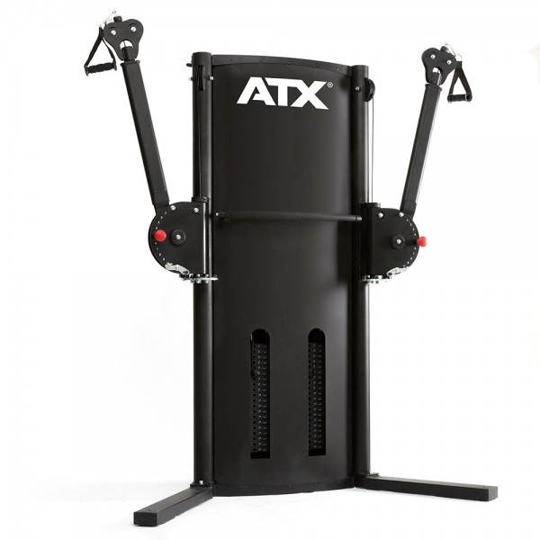 ATX® MULTI MOTION FUNCTIONAL TRAINER
