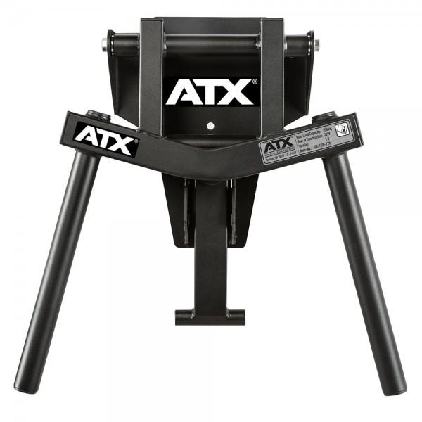 ATX® DIP BAR 720 - WAND DIPS-BARREN - KLAPPBAR