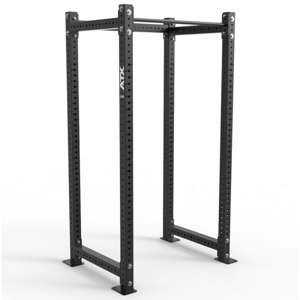 ATX® Power Rack 230‐M
