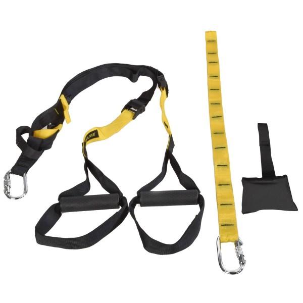 Slingtrainer PRO 2.0 -