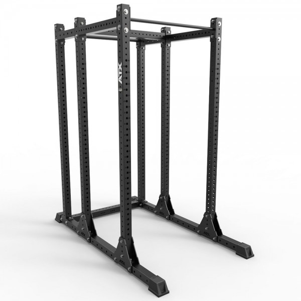 ATX Power Rack 240‐FXL