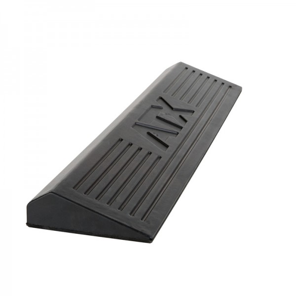 ATX® Squat Stand Block / Kniebeugenblock