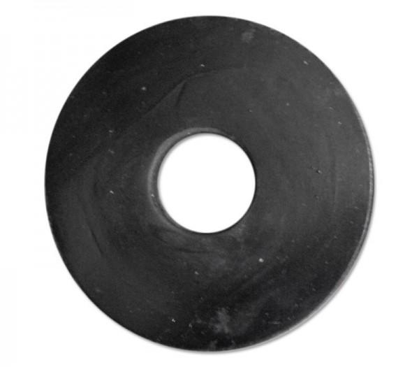 Gummistopper 30