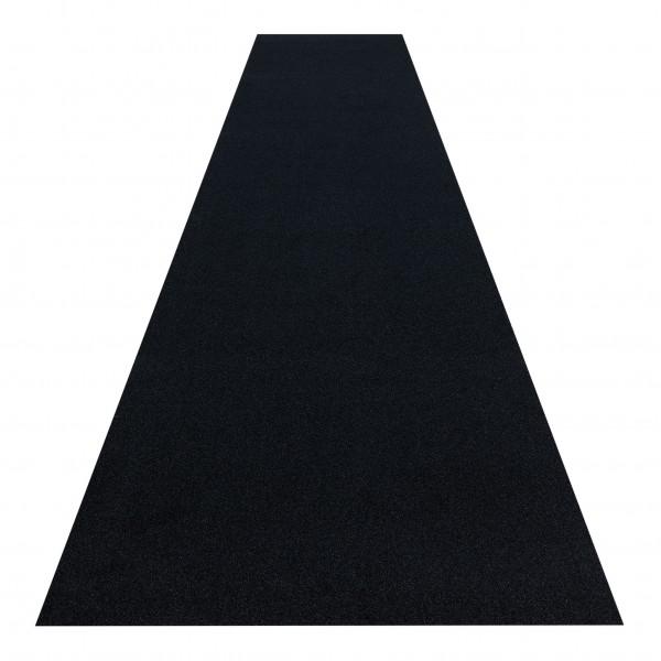 2 Meter Breite - Länge nach Wahl - Einfarbig - Option 1