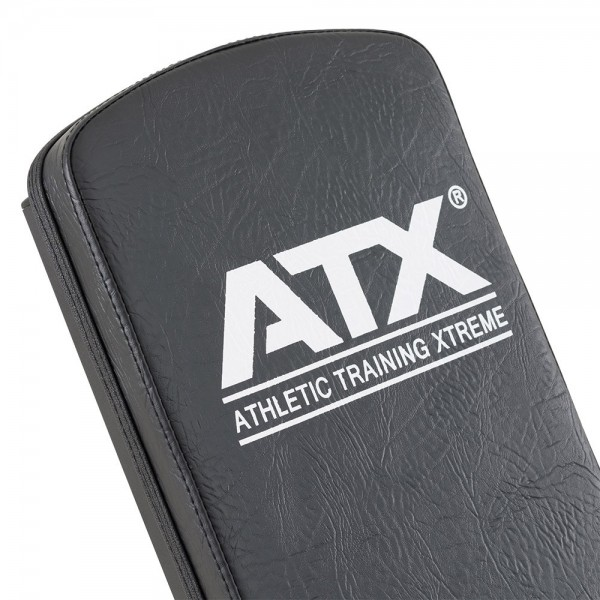 Polster Rückenlehne und Sitz / Ersatzteil für ATX-BUB