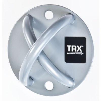 TRX-Mount für TRX-/Suspension-/Schlingen-Trainer