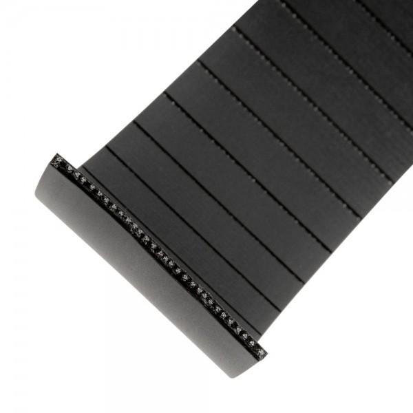 Gurtbänder mit Stahleinlage -20mm- PREISSENKUNG