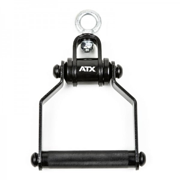 ATX® Black Line - Rotation Single Handle
