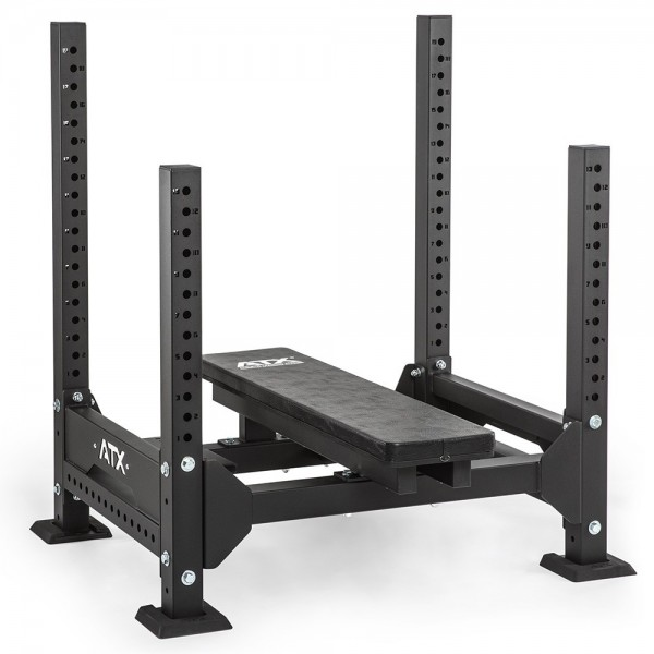 ATX® Power Bench Rack - Profi Rack