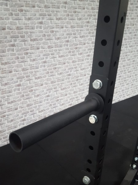 Weight Plate Pin - Hantelscheiben Halter -*POWER-EXTREME*