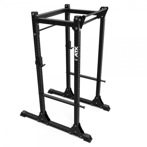 ATX® Power Rack 240-F-NOB