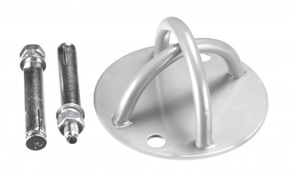 MOUNT-Universal für TRX-/Suspension-/Schlingen-Trainer