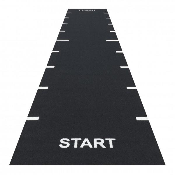 KUNSTRASEN - Start/Ziel 10m X 200cm / 5 verschiedene Farben
